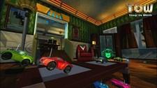 Things on Wheels Screenshot 8