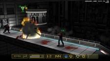 Duke Nukem: Manhattan Project Screenshot 8