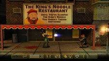 Duke Nukem: Manhattan Project Screenshot 8