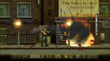 Duke Nukem: Manhattan Project Screenshot 7