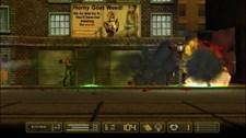 Duke Nukem: Manhattan Project Screenshot 6