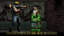 Duke Nukem: Manhattan Project Screenshot 5