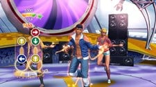 Dance! It's Your Stage Screenshot 1