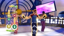 Dance! It's Your Stage Screenshot 5