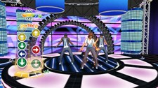 Dance! It's Your Stage Screenshot 8