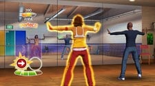 Dance! It's Your Stage Screenshot 7