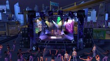 Dance! It's Your Stage Screenshot 6
