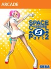 Space Channel 5 Part 2