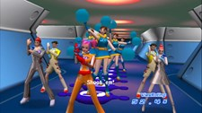 Space Channel 5 Part 2 Screenshot 8