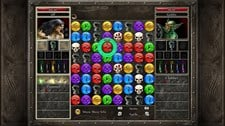 Puzzle Quest 2 Screenshot 7