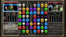 Puzzle Quest 2 Screenshot 5