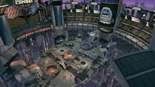 Monday Night Combat Screenshot 1