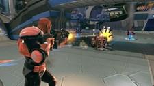 Monday Night Combat Screenshot 7