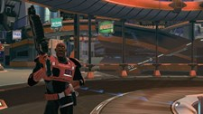 Monday Night Combat Screenshot 6