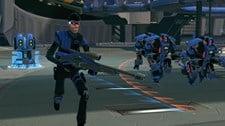 Monday Night Combat Screenshot 5