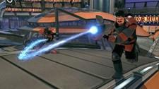 Monday Night Combat Screenshot 3