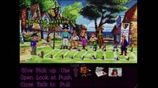 Monkey Island 2: LeChuck's Revenge Screenshot 6
