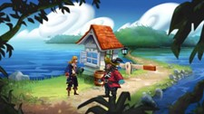 Monkey Island 2: LeChuck's Revenge Screenshot 5