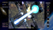 Radiant Silvergun Screenshot 8
