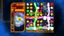 Bejeweled Blitz LIVE Screenshot 1