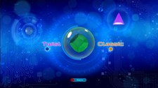 Bejeweled Blitz LIVE Screenshot 2