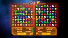 Bejeweled Blitz LIVE Screenshot 7