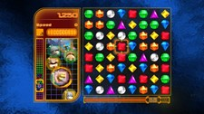Bejeweled Blitz LIVE Screenshot 6