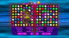 Bejeweled Blitz LIVE Screenshot 5
