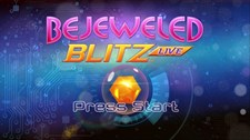 Bejeweled Blitz LIVE Screenshot 4