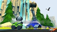 TNT Racers Screenshot 6