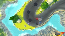 TNT Racers Screenshot 5