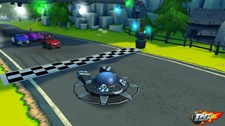 TNT Racers Screenshot 4