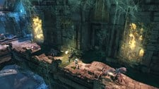 Lara Croft and the Guardian of Light Screenshot 7