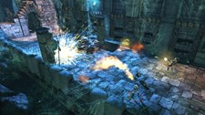 Lara Croft and the Guardian of Light Screenshot 6