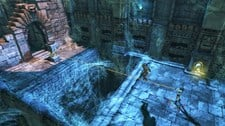 Lara Croft and the Guardian of Light Screenshot 5