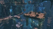 Lara Croft and the Guardian of Light Screenshot 4