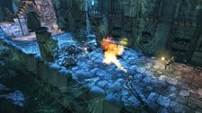 Lara Croft and the Guardian of Light Screenshot 3