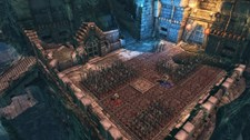 Lara Croft and the Guardian of Light Screenshot 2