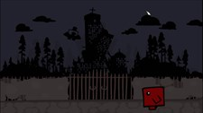 Super Meat Boy Screenshot 7