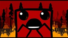 Super Meat Boy Screenshot 4