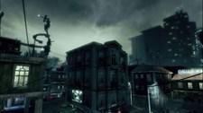 Blacklight: Tango Down Screenshot 8