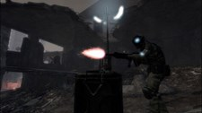 Blacklight: Tango Down Screenshot 3