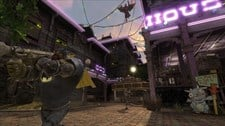 Gotham City Impostors Screenshot 7