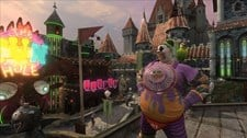 Gotham City Impostors Screenshot 5