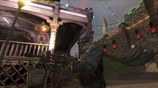 Gotham City Impostors Screenshot 4