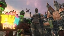 Gotham City Impostors Screenshot 3