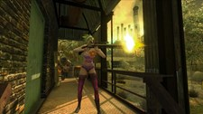 Gotham City Impostors Screenshot 2