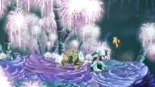 Dust: An Elysian Tail Screenshot 4