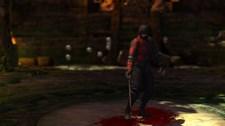 Deadliest Warrior: The Game Screenshot 7