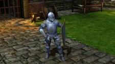 Deadliest Warrior: The Game Screenshot 6